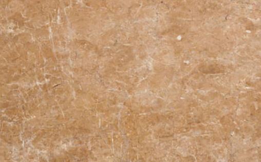 Đá Marble Coto Gold